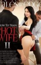 A Hot Wife izle (2019)