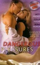 Dangerous Pleasures izle (2003)