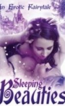 Sleeping Beauties izle (2017)