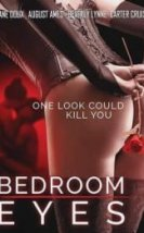 Bedroom Eyes izle (2021)